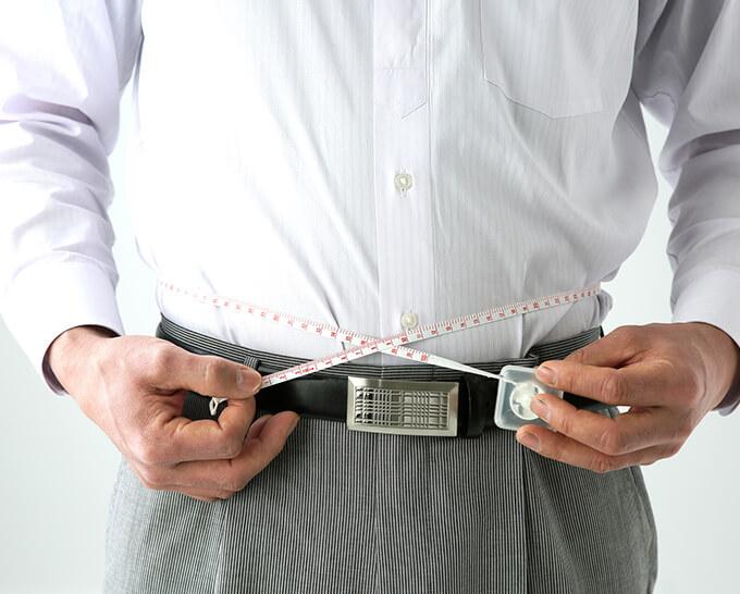 医学的根拠に基づいた肥満治療