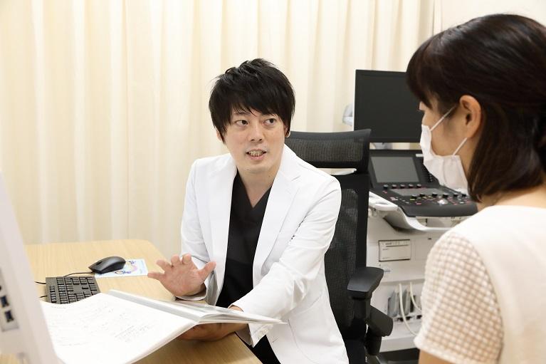 糖尿病の検査と診断